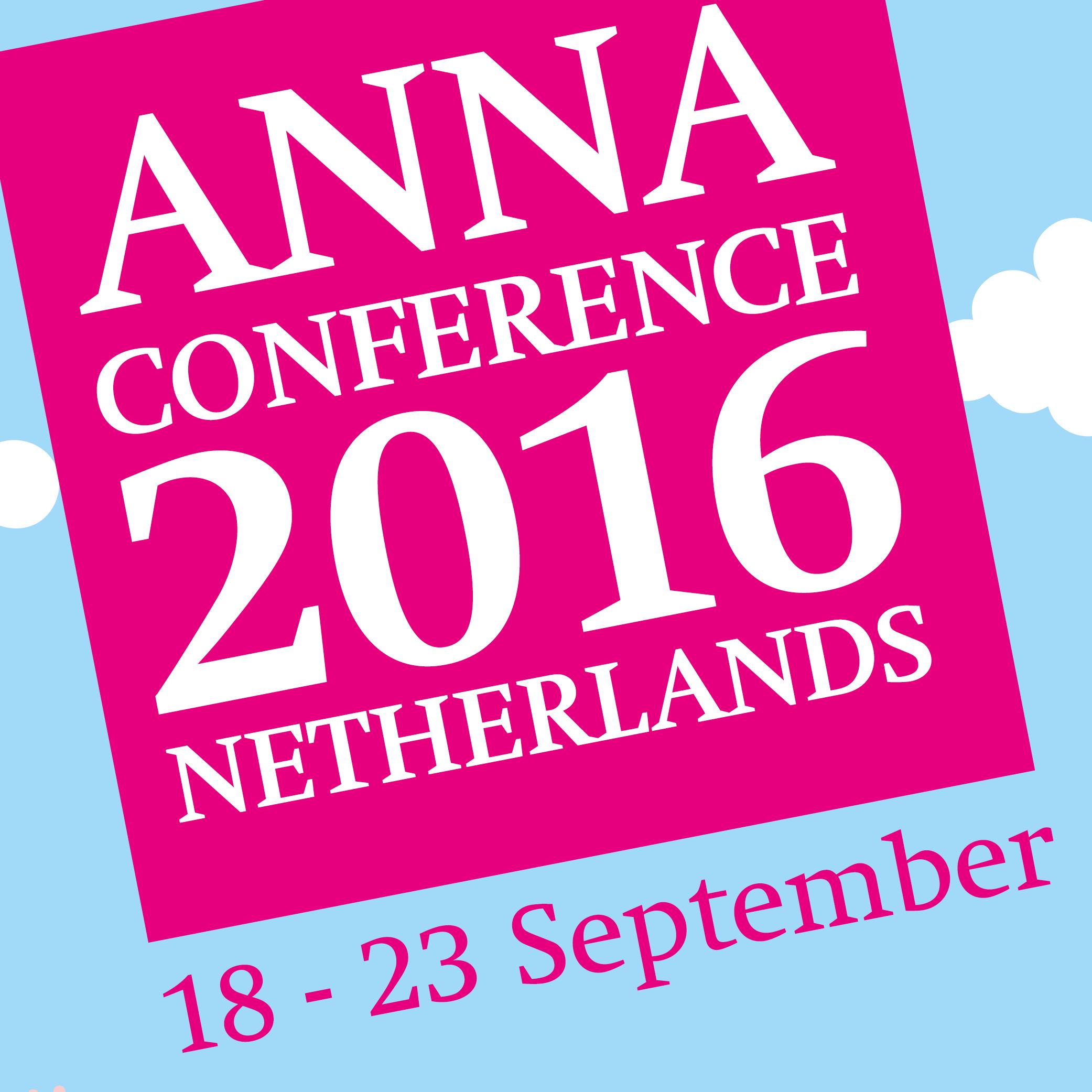 OCI Nitrogen – Anna Conference